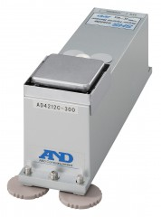 A&D AD-4212C | countyscales.co.uk