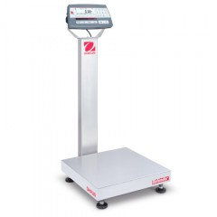 OHAUS DEFENDER 5000 | countyscales.co.uk