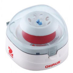 OHAUS FRONTIER 5000 SERIES | countyscales.co.uk