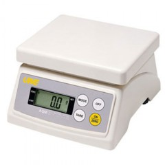 UWE AQM TRADE APPROVED BENCH SCALE | countyscales.co.uk
