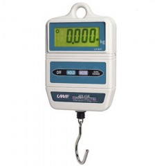 UWE HS HANGING SCALE | countyscales.co.uk