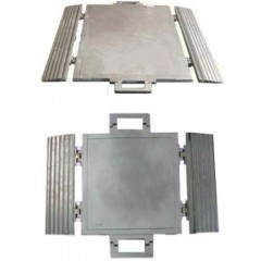 VALUEWEIGH VWAP20 AXLE PADS | countyscales.co.uk