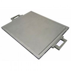 VALUEWEIGH VWAP2L & VWAP5L AXLE PADS | countyscales.co.uk