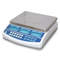 BAXTRAN BCD | countyscales.co.uk