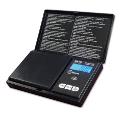 BAXTRAN BT Series | countyscales.co.uk