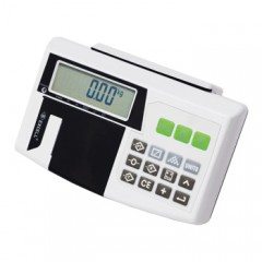 EXCELL FB-530 | countyscales.co.uk