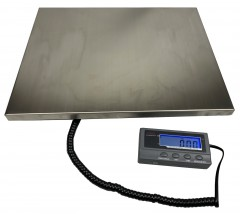 MEASURETEK EHI-B102 / PS-102 | countyscales.co.uk