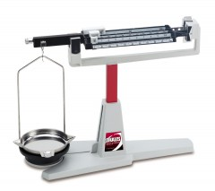 OHAUS CENT-O-GRAM 300 | countyscales.co.uk