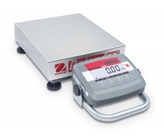 OHAUS DEFENDER 3000 | countyscales.co.uk