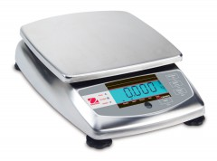 OHAUS FD | countyscales.co.uk