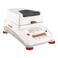 OHAUS MB90 | countyscales.co.uk