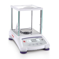 OHAUS PJX CARAT SERIES | countyscales.co.uk