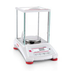OHAUS PIONEER PX | countyscales.co.uk