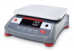 OHAUS RANGER 4000 | countyscales.co.uk
