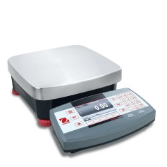 OHAUS RANGER 7000 | countyscales.co.uk