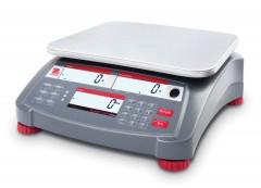 OHAUS RANGER COUNT 4000 | countyscales.co.uk