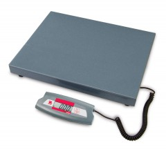 OHAUS SD-L SERIES SHIPPING SCALE | countyscales.co.uk