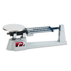 OHAUS TRIPLE BEAM 700 | countyscales.co.uk