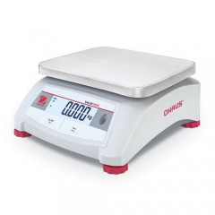 OHAUS VALOR 1000-V12P | countyscales.co.uk