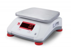 OHAUS VALOR 2000 | countyscales.co.uk