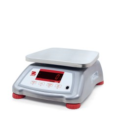 VALOR 2000 STAINLESS STEEL | countyscales.co.uk
