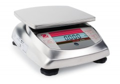OHAUS VALOR 3000 | countyscales.co.uk