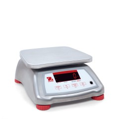 VALOR 4000 STAINLESS STEEL | countyscales.co.uk