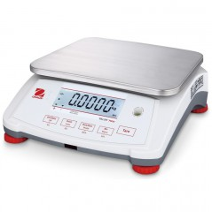 OHAUS VALOR 7000 | countyscales.co.uk