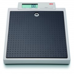 SECA 876 PERSONAL FLAT SCALE | countyscales.co.uk