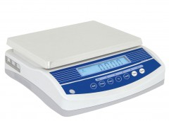 T-Scale QHW Series DIGITAL SCALE | countyscales.co.uk