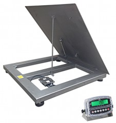 VALUEWEIGH VWSLT190 SERIES | countyscales.co.uk