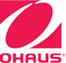 Ohaus<br>Weighing Scales