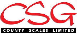 www.countyscales.co.uk