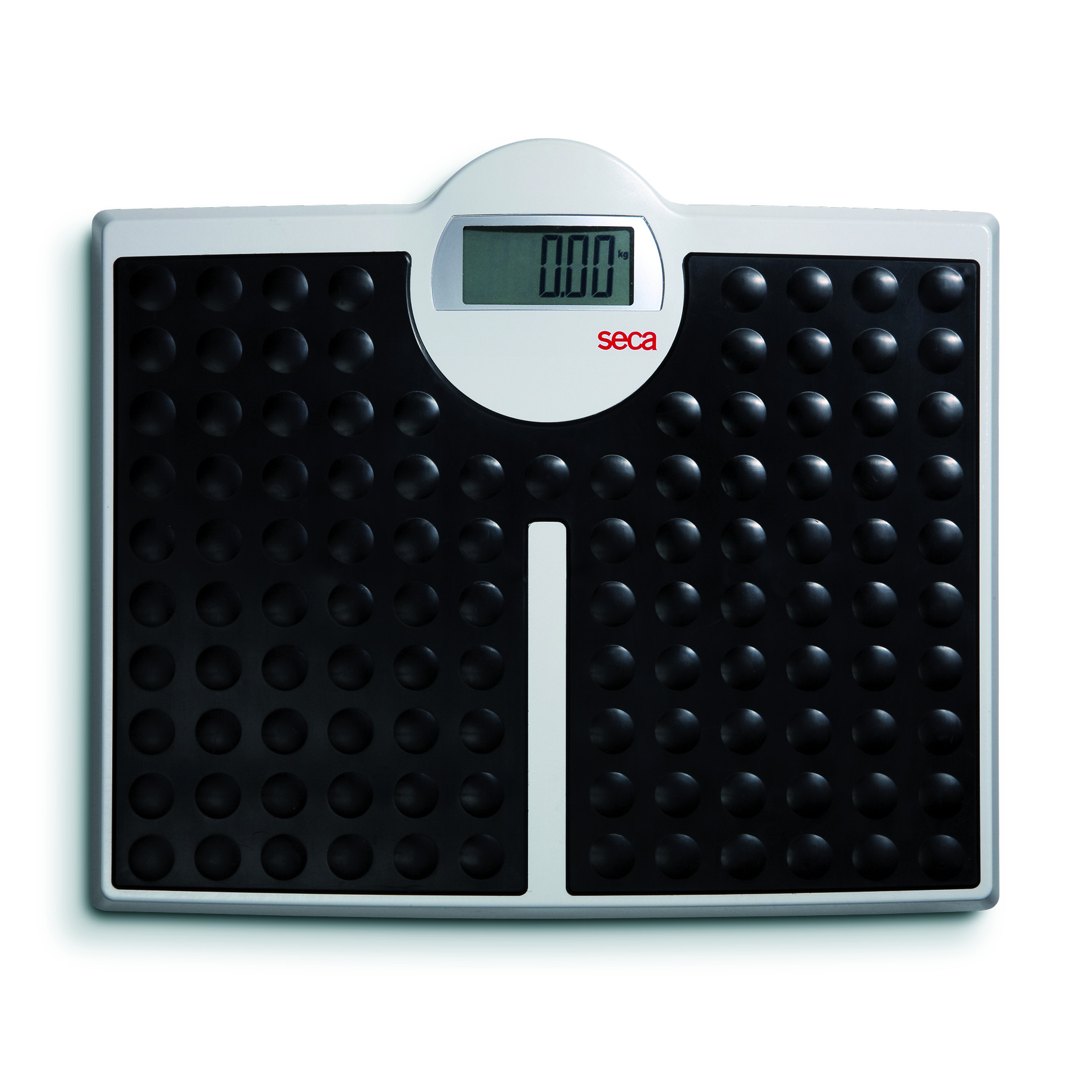 Personal Scales from countyscales.co.uk