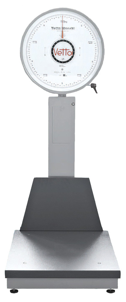 Mechanical Scales from countyscales.co.uk